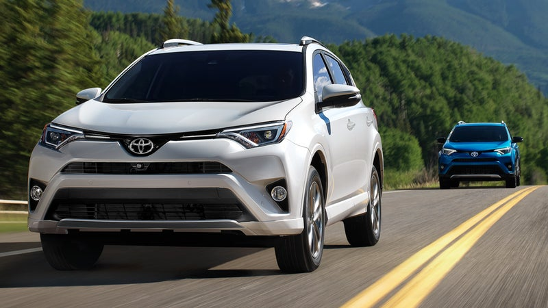 2018 toyota rav4 hybrid toyota rav4 hybrid in west springfield ma balise toyota. Black Bedroom Furniture Sets. Home Design Ideas