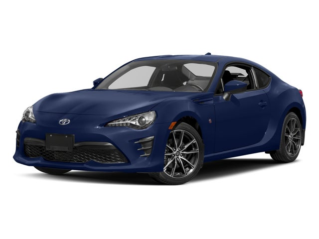 Toyota Dealer West Springfield Ma Cars For Sale