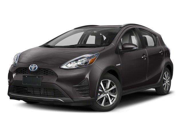 2018 toyota prius c one toyota dealer serving west springfield ma new and used toyota. Black Bedroom Furniture Sets. Home Design Ideas