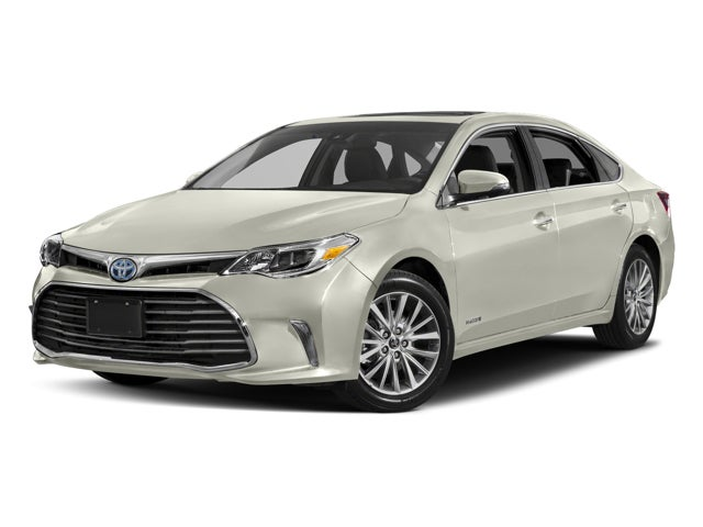 2018 toyota avalon toyota avalon in west springfield ma balise toyota. Black Bedroom Furniture Sets. Home Design Ideas