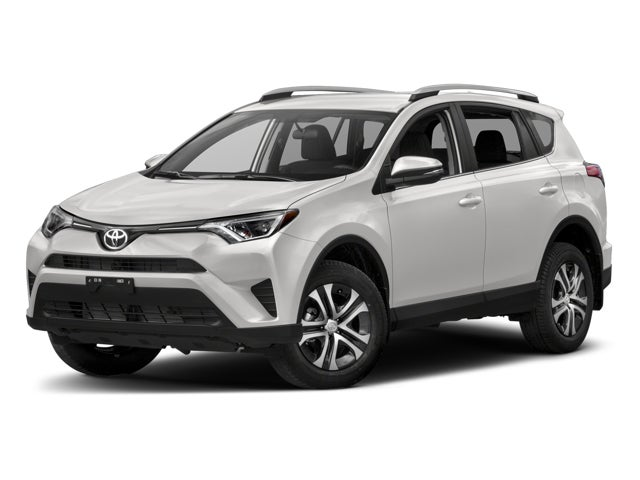 2018 toyota rav4 toyota rav4 in west springfield ma balise toyota. Black Bedroom Furniture Sets. Home Design Ideas