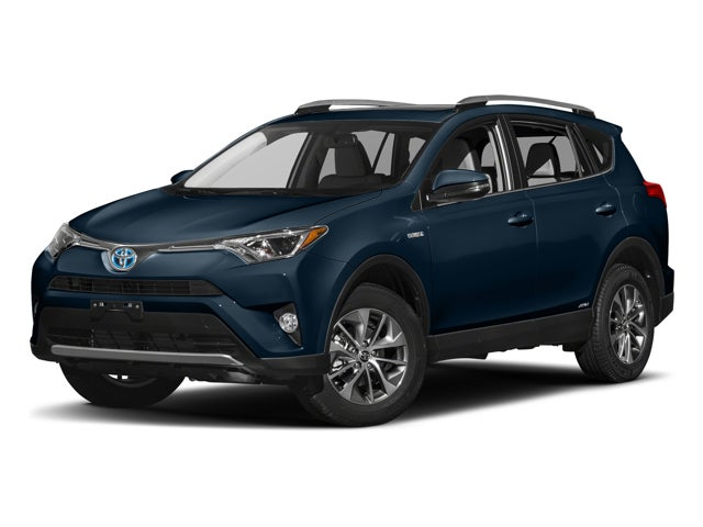 toyota rav4 2017 exterior colors and accessories autos post. Black Bedroom Furniture Sets. Home Design Ideas