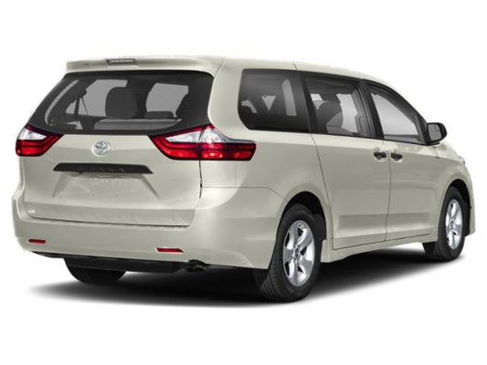 2020 toyota sienna xle premium awd 7 passenger toyota dealer serving west springfield ma new and used toyota dealership serving westfield holyoke ludlow ma balise toyota