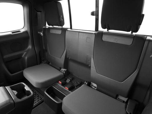 Toyota Tacoma Access Cab >> 2016 Toyota Tacoma Trd Off Road Access Cab With Navigation
