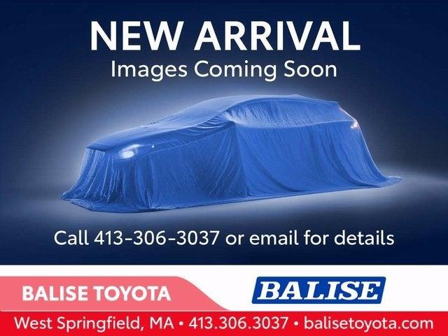 2016 Toyota Rav4 Xle Awd West Springfield Ma Area Toyota Dealer