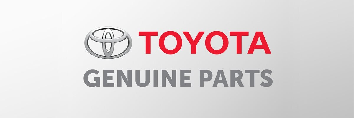 Toyota Genuine Parts >> Why Buy Toyota Oem Parts Vs Aftermarket
